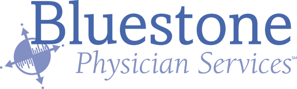 Bluestone Physicians