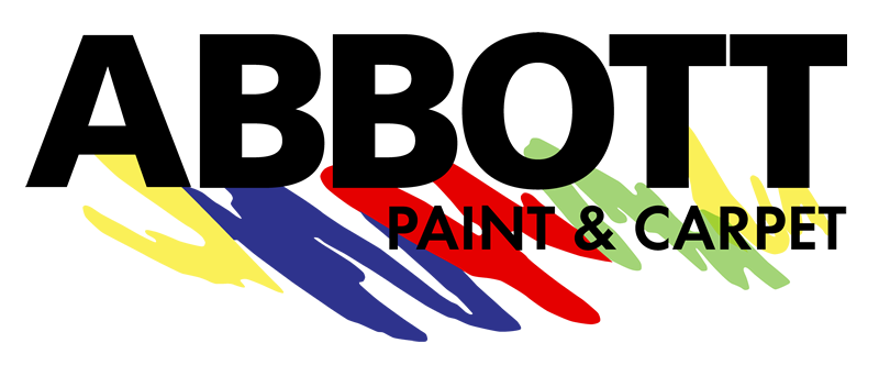 Abbott Paint