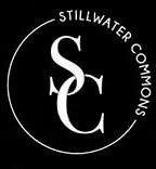 Stillwater Commons